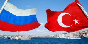 Россияне смогут летать в Турцию